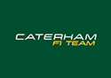 caterham-f1-team-logo-design-via-imjustcreative3