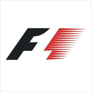 formula-one-f1-logo