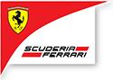 SCUDERIA-FERRARI-20111