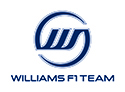 williams-f1-logo