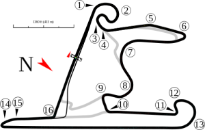 500px-Shanghai_International_Racing_Circuit_track_map.svg