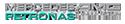 Mercedes_AMG_Petronas_logo