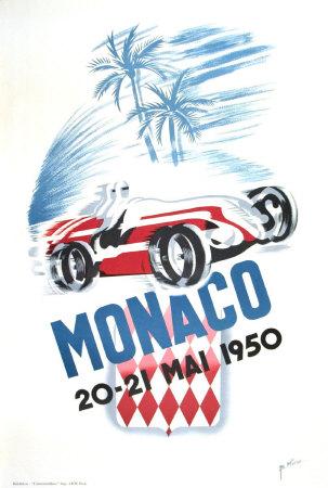 monaco-grand-prix-1950
