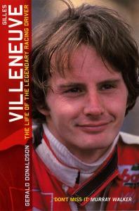 Villeneuve Cover