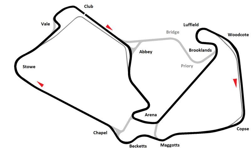 Silverstone_Circuit_2010_version
