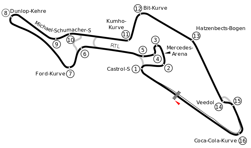 Nürburgring_-_Grand-Prix-Strecke.svg